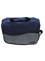 [RB1302] KOTHALAWAWLA LAPTOP BAG RB1302