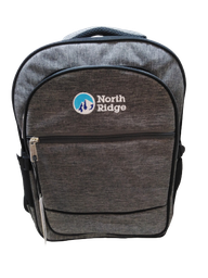 [RB1532] BACK PACK (NORTH RIDGE)RB1532(747328)