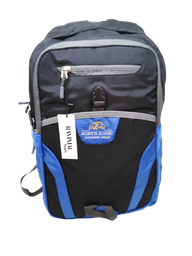 [RBEX2021] BACKPACK NORTH RIDGH (2) RBEX2021(721709)