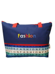 [RB1209] BAG MARKETING (L) RB1209 (11559)