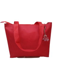 [RB1205] BAG MARKETING RB1205 (0043)