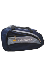 [RB1011] BAG TRAVEL 3 WAY RB1011(749087)