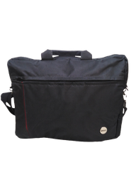 [RB1152] DELL LAP TOP BAG RB1152