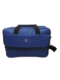 [RB0900] LAP TOP BAG  RB0900