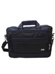 [RB1304] LAPTOP BAG RB1304(783642)