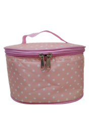 [RB1527] LUNCH BAG RB1527(728662)