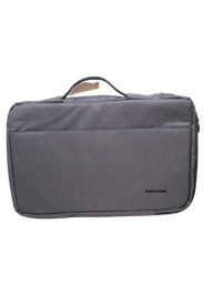 [RBEX2026] NORTH RIDGE LAPTOP CASE RBEX2026(783049)