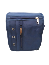 [RB1193] SIDE BAG (MR SAMP) RB1193(768632)