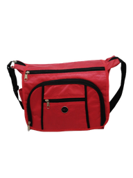 [RB1174] SIDE BAG RB1174