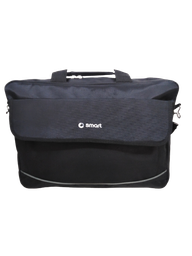 [RB1300] SMART LAPTOP BAG RB1300(745030)